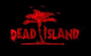 deadislandfeature
