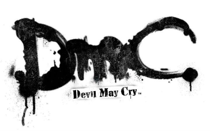 devilmaycryfeature