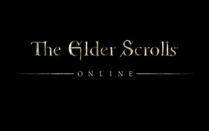 elderscrollsfeature