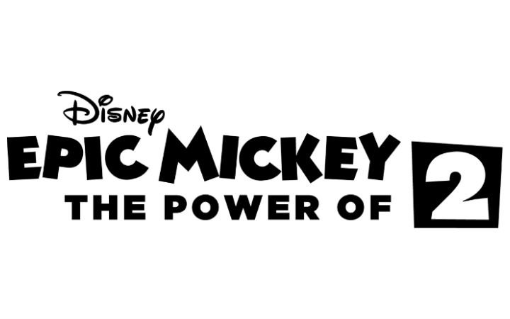 epicmickey2feature