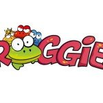 Review: Froggies