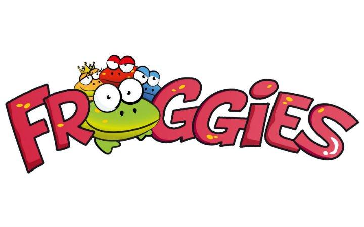 froggiesfeature