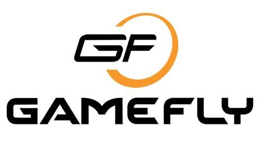 gamefly110810195008