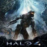 Halo 4 Majestic Map Pack: Small Maps, Fast Action