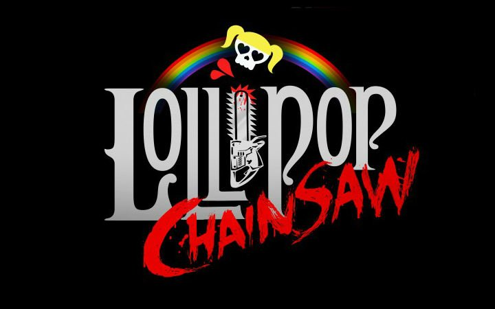 lollipopchainsawfeature