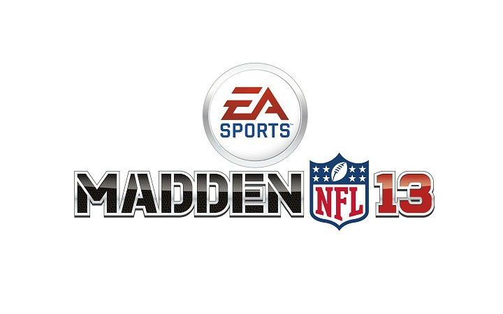 madden13feature