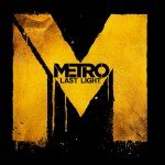 Metro: Last Light Second Survival Video Released