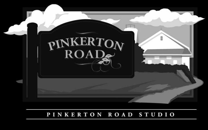 pinkertonroadfeature