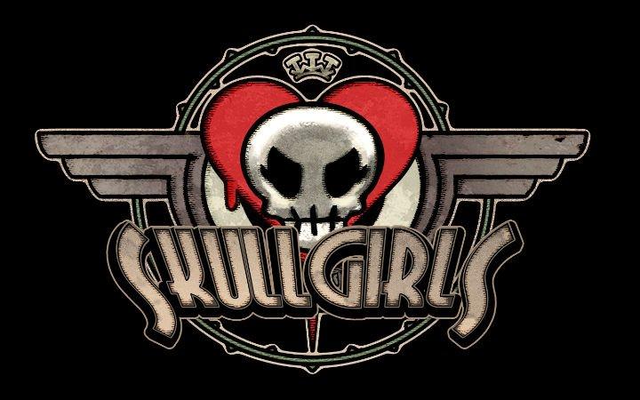skullgirlsfeature
