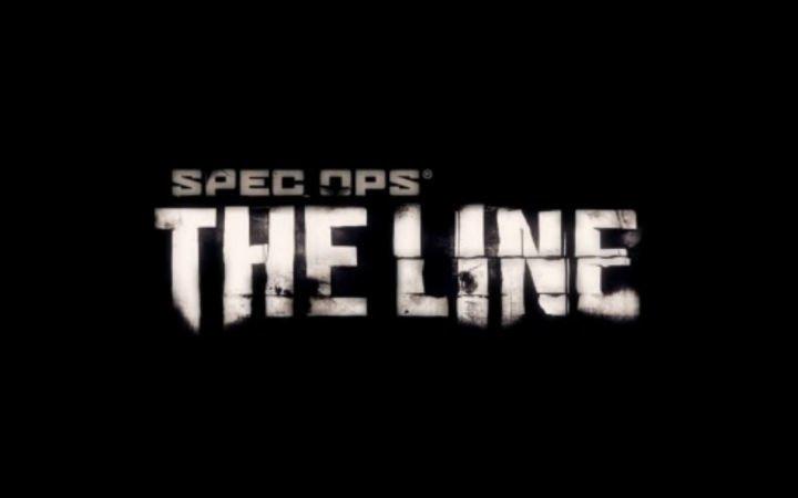 specopsthelinefeature