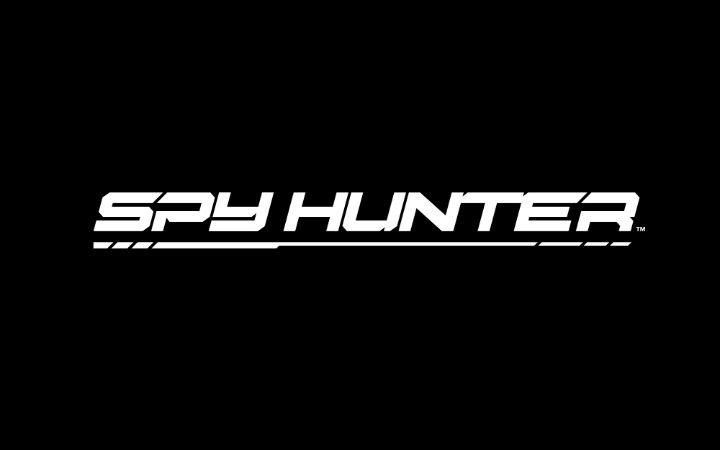 spyhunterfeature