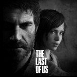 News: The Last of Us releasing early 2013
