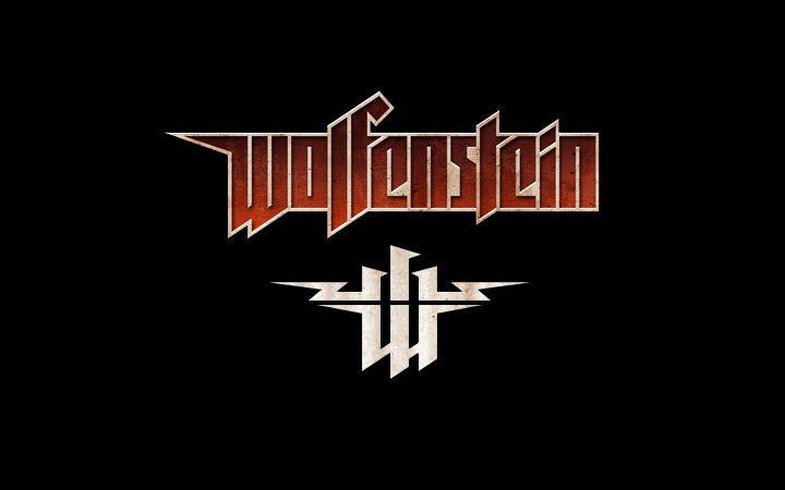 wolfenstein3dfeature