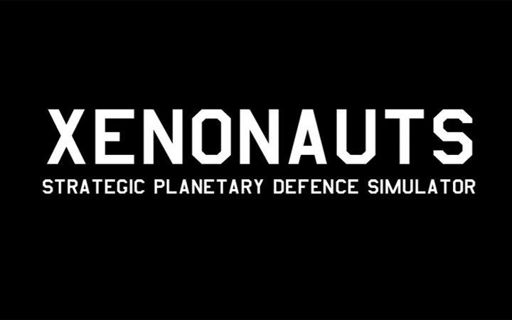 xenonautsfeature