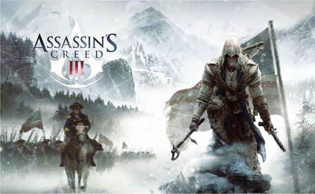 12-Assassins-Creed-3