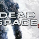 Dead Space 3 &#8211; Lots of Space, Lots of Death