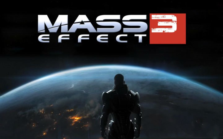 masseffect3feature