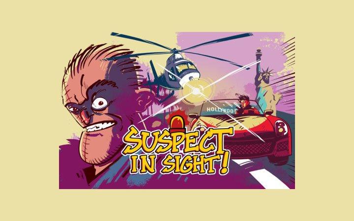 suspectinsightfeature