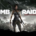 Feature: Tomb Raider First Impressions