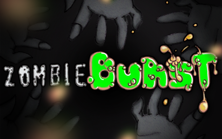 zombieburstfeature