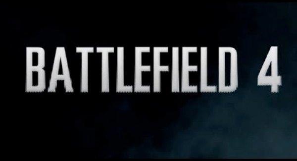 Battlefield-4-to-make-amends-on-next-gen-consoles