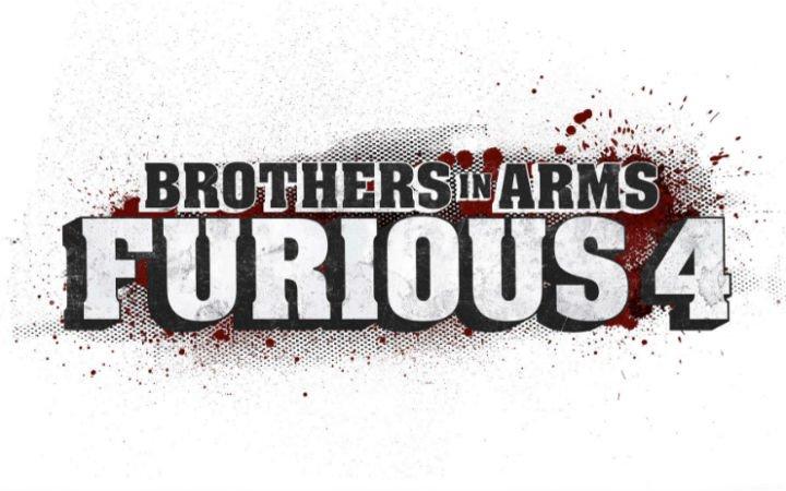brothersinarmsfurious4feature