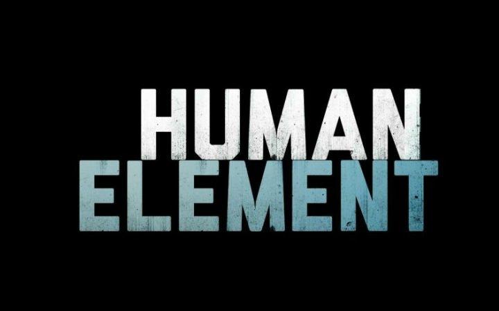 humanelementfeature