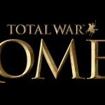 News: Total War: Rome II Announced
