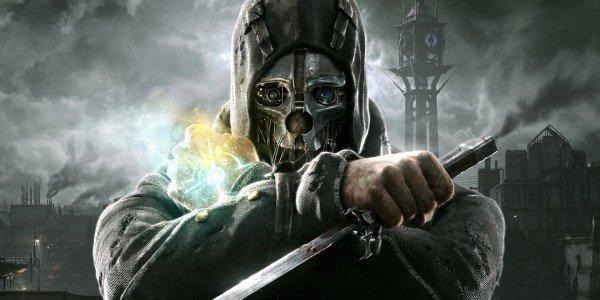 []Dishonored-600x3001