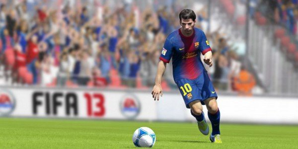 Fifa-13-Gamescomv2