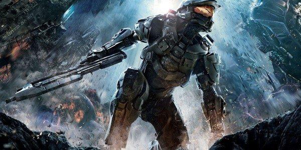 Halo-4 (1)
