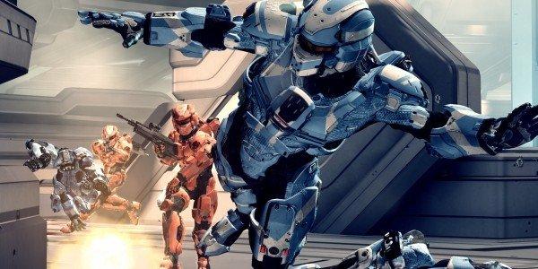 Halo-4-multiplayer-600x300