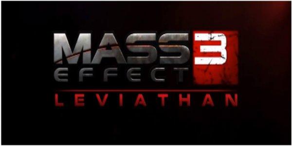 Mass_Effect_Leviathan