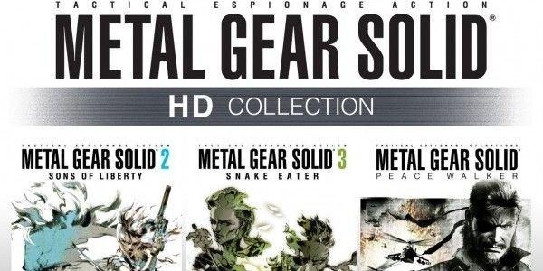 []Metal-Gear-Solid-HD-Collection_vita-600x300
