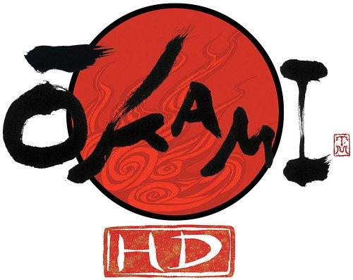 Okami-HD-okami-amaterasu-31234678-500-397