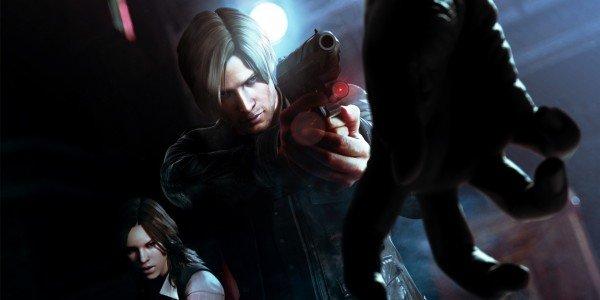 Resident-Evil-6-Hand-600x300