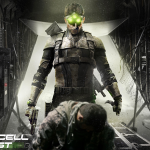 New Splinter Cell Blacklist Trailer Goes Live