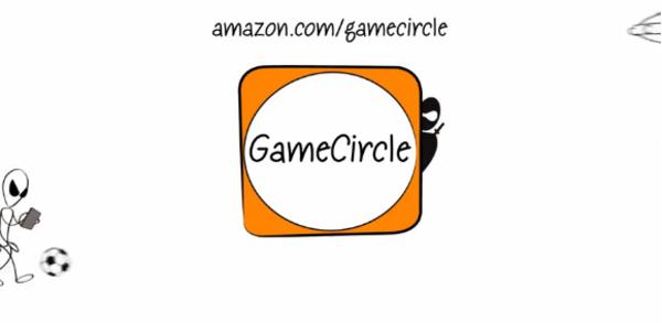amazon-game-circle