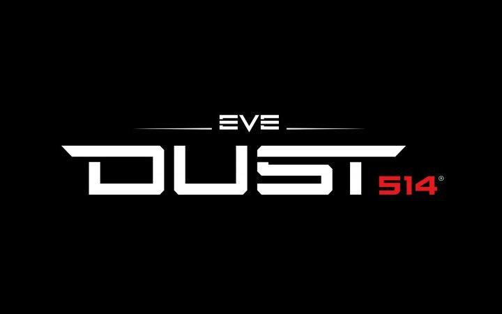 dust514feature