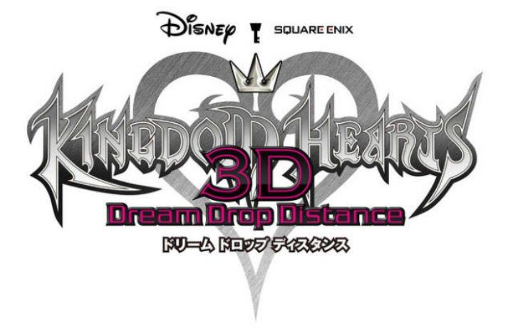 kingdomhearts3dfeature