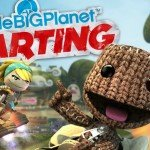 Circle The Track with the LittleBigPlanet Karting Review