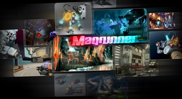 magrunner-dark-pulse-100-crowdfunding-goal-reached-23