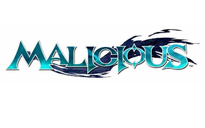 maliciousfeature