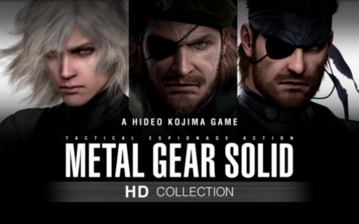 metalgearsolidhdfeature