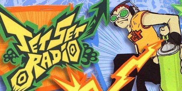 news-jetsetradiohd