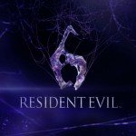 Resident Evil 6 X Left for Dead 2 Crossover Goes Live