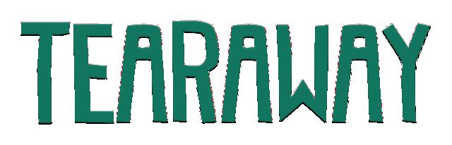 tearawaay-text