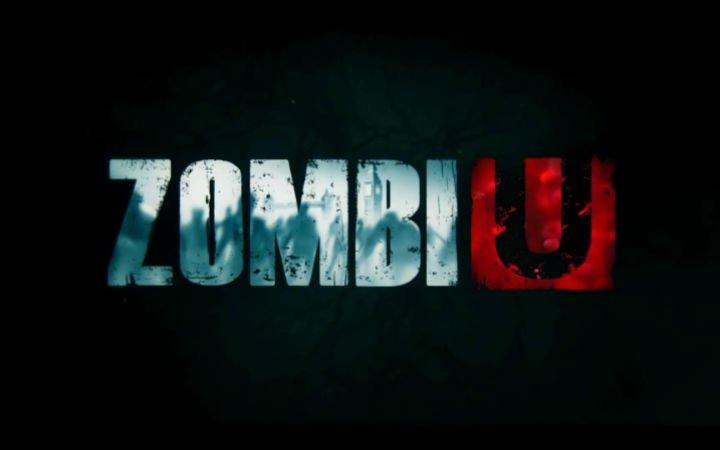 zombiUfeature