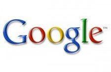 News: Google States That 84% of Sales Can Be Predicted From Clicks