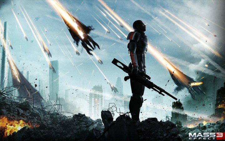 Mass-Effect-3-1